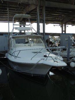 1998 Dawson Yachts 33 EXPRESS