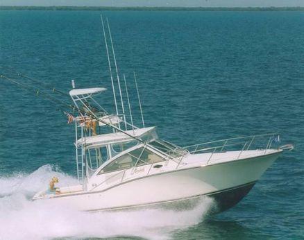 Carolina Classic Boats >> Carolina Classic Boats For Sale In North Carolina Yachtworld