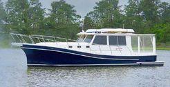 2004 Fox Island 40