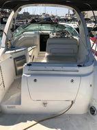 photo of  28' Bayliner 285 Cruiser