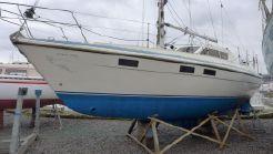 1991 Southerly 100