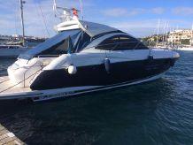 2012 Sunseeker Portofino 47