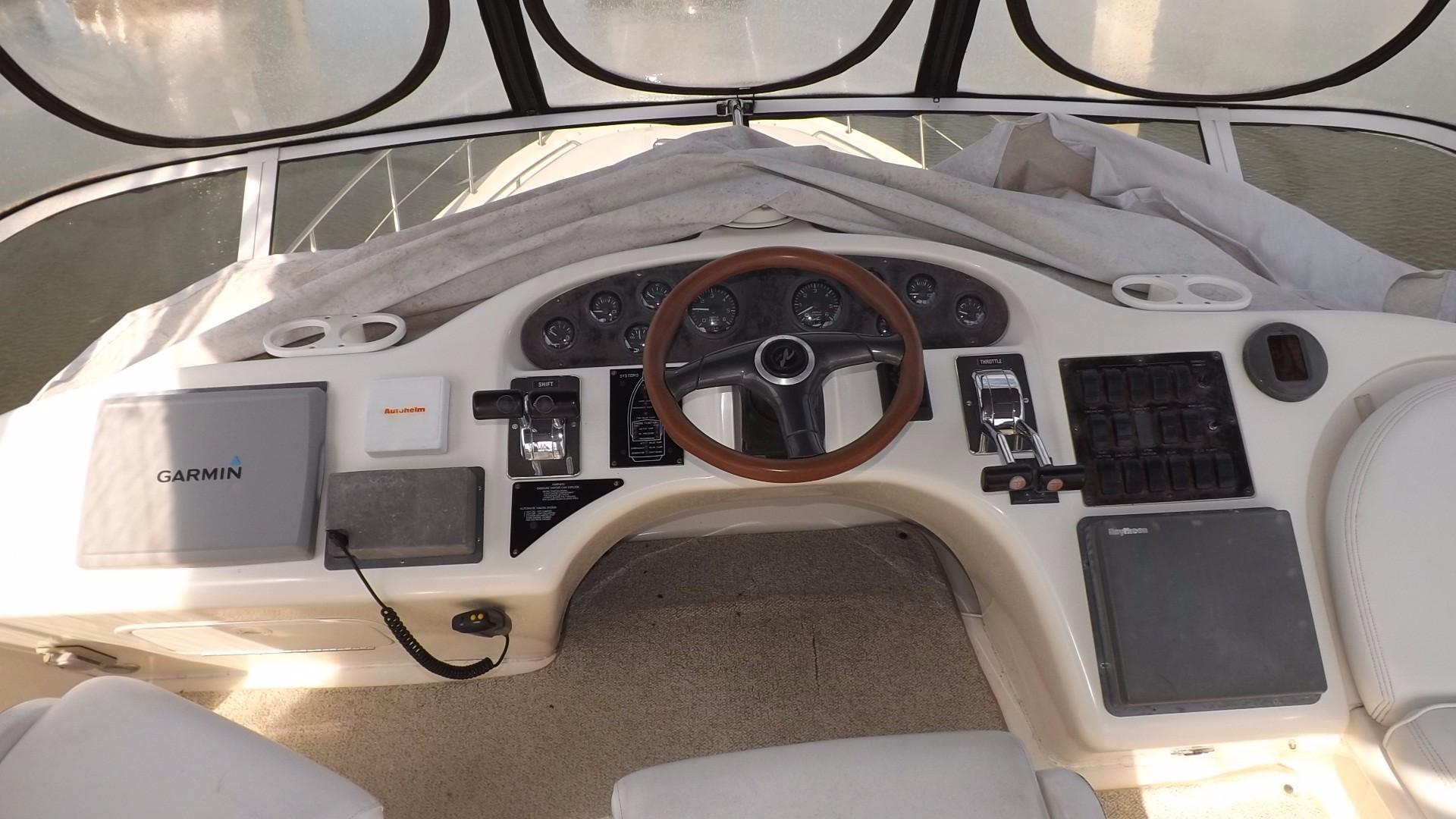 6231852_20170510134121679_1_XLARGE&w=924&h=693&t=1494452691000 1997 sea ray 400 sedan bridge a motor barco en venta  at crackthecode.co