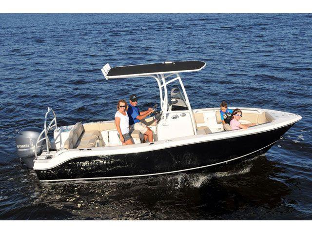 Deck Boat: Craigslist Deck Boat