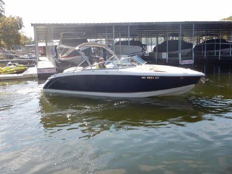 2014 Cobalt Boats R7