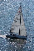 2000 Carroll Farr 40
