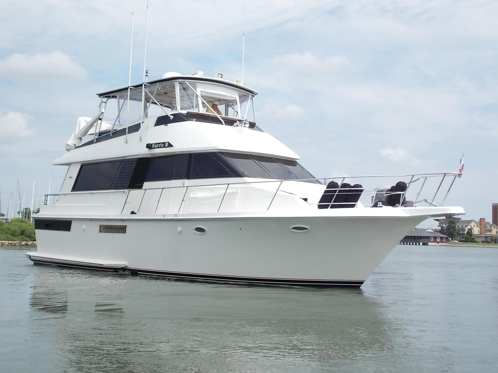 50 foot boats for sale boat listings for 50 ft motor yachts for sale