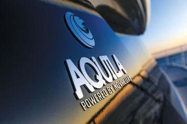 thumbnail photo 2: 2019 Aquila 44 by Nova Luxe