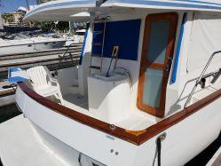 photo of 45' Lancer Yachts 45