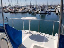 photo of Lancer Yachts 45