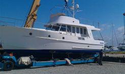 2006 Beneteau Trawler ST 42