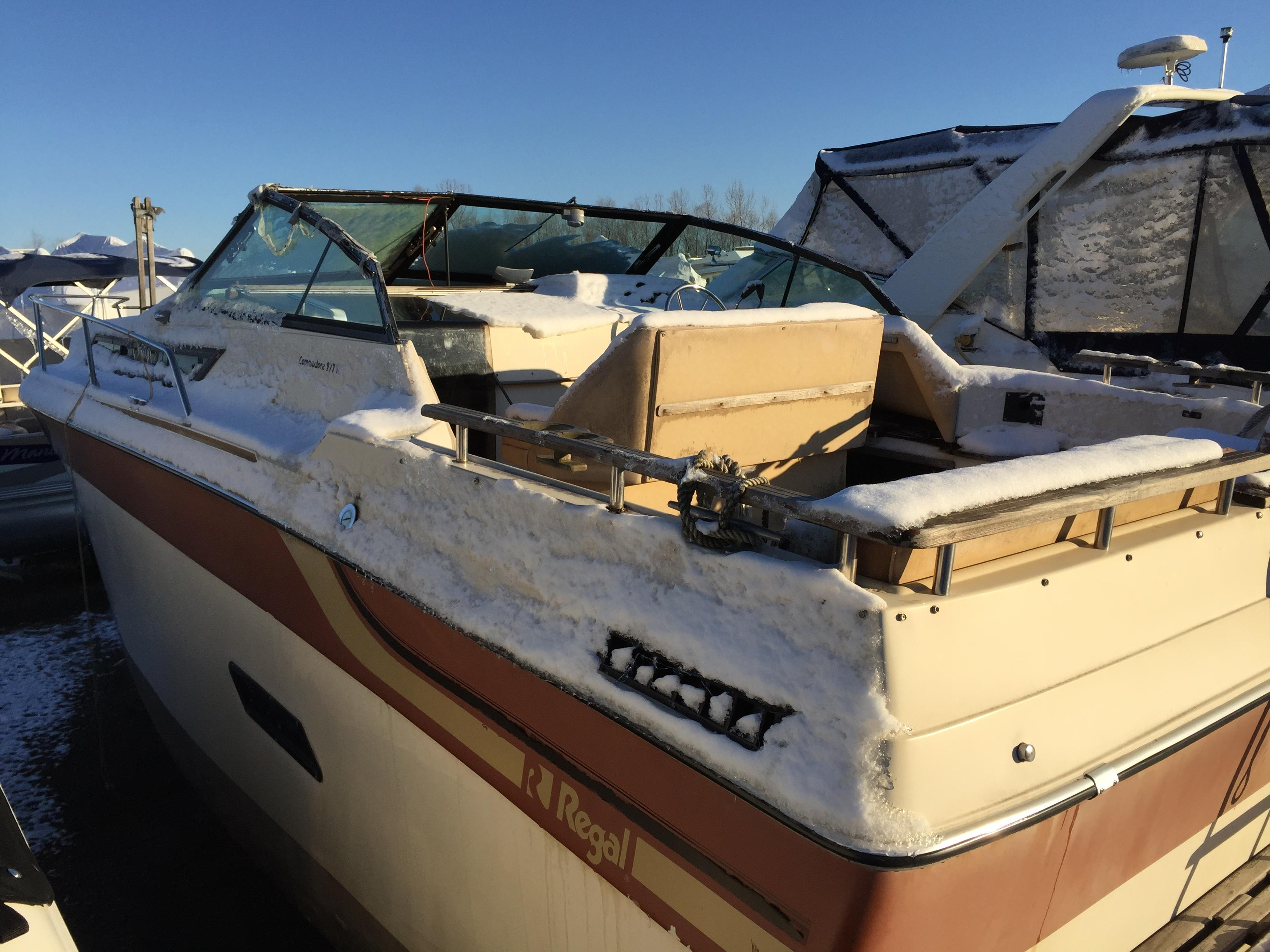 5461865_20151128141053131_1_XLARGE&w=3264&h=2448&t=1448748786000 1996 regal 322 commodore power boat for sale www yachtworld com Regal Commodore 402 at gsmx.co