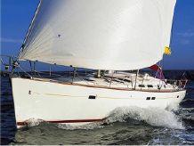 2003 Beneteau Oceanis 473