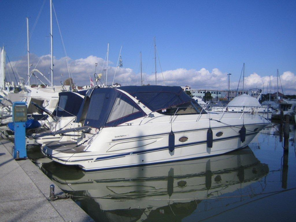 Mira Italy  City new picture : Mira 39 boats for sale in Italy