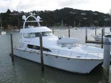 2011 Ekman 22.8 Power Cat