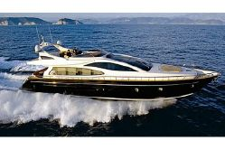 75' Riva for sale