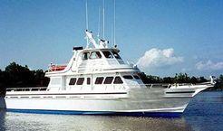 1995 Gulf Craft