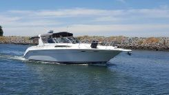 1990 Sea Ray Sundancer 350