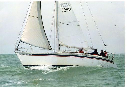 1983 Jouet 920