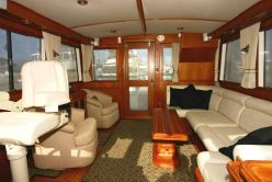 photo of  47' Grand Banks Eastbay 47 FB