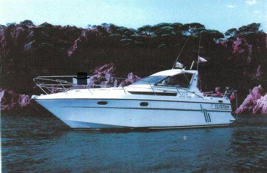 1989 Arco 975