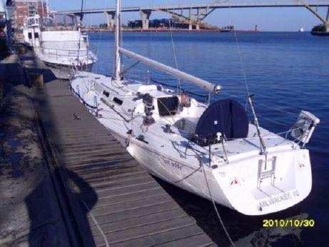 1994 J/boats J Boats Jboats J-Boats J/130 J130 J 130