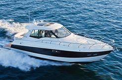 2011 Cruisers Yachts 48 Cantius