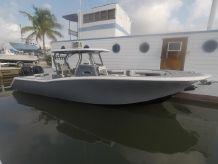 2020 Tidewater 320 CC