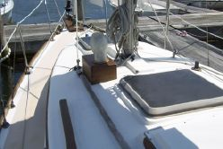 Photo of Cape Dory 28 Sloop