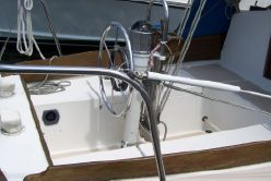 Photo of 28' Cape Dory 28 Sloop