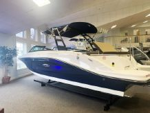 2020 Sea Ray SPX 230 Outboard