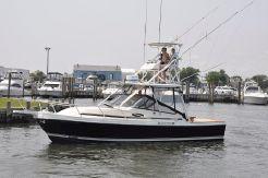 1990 Blackfin 32 Combi Complete Repower