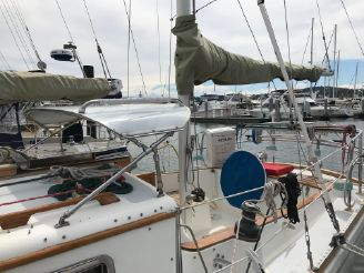 Fuji boats for sale - YachtWorld