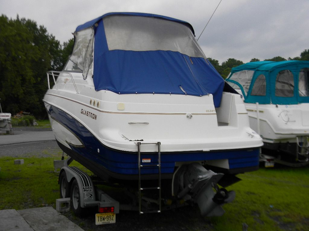 New Windsor (NY) United States  City pictures : 2004 Glastron GS 249 Power Boat For Sale www.yachtworld.com