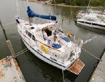 photo of 36' Siltala Nauticat 35