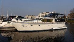 2007 Reline Yachts B.v. Reline 147 SLX
