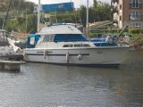 photo of 37' Princess 37