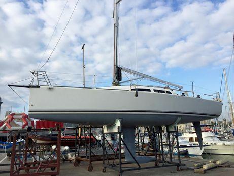 2004 Seaquest RP 36