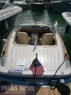 photo of  20' Chris-Craft Lancer 20