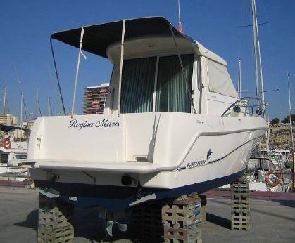 2005 Faeton 840 Moraga
