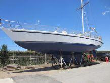 1988 Custom Ketch oceanico 56 Tecnomar