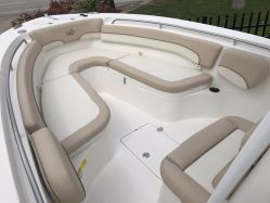 photo of  NAUTIC STAR 25XS