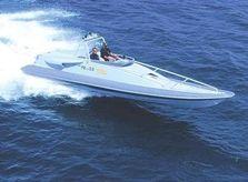 2005 Fb Design Rib 33