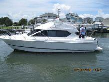 1998 Bayliner 2858 Ciera Classic