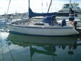 photo of 35' O'Day 35 Sloop