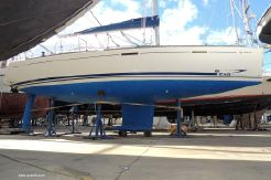 2005 Dufour 365 Grand Large