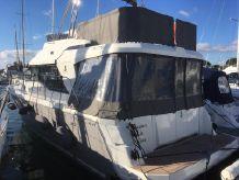 2018 Beneteau Swift Trawler 35