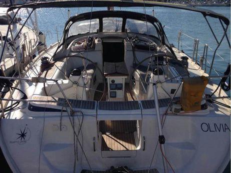 2007 Bavaria YachtBavari...