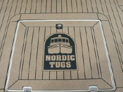 Photo of Nordic Tugs 39