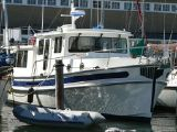 photo of 39' Nordic Tugs 39
